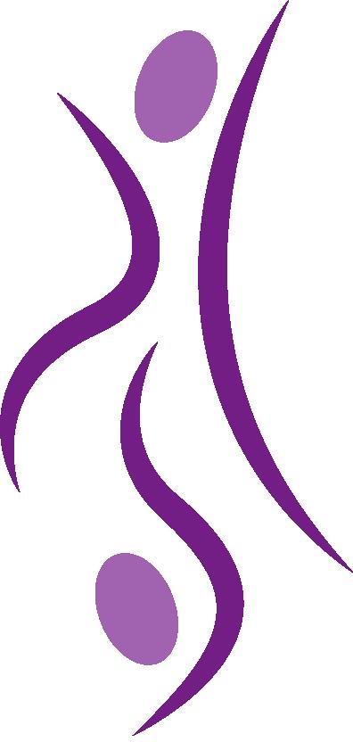 Logo der Frauenpraxis Vatterott